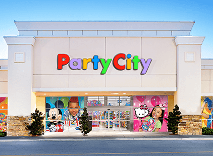 Birthday Ideas | Northbrook, IL -  Northbrook Shopping Center