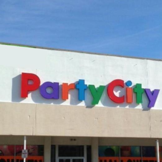 Party Store Cranston, RI