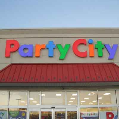 Halloween Store | Waterbury, CT -  Naugatuck Valley Shopping Center