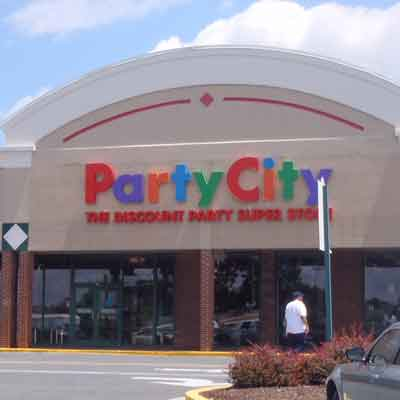 Birthday Ideas | Forestville, MD -  Penn Mar Shopping Center