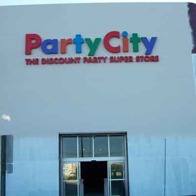 Birthday Ideas | Salisbury, MD -  North Pointe Plaza