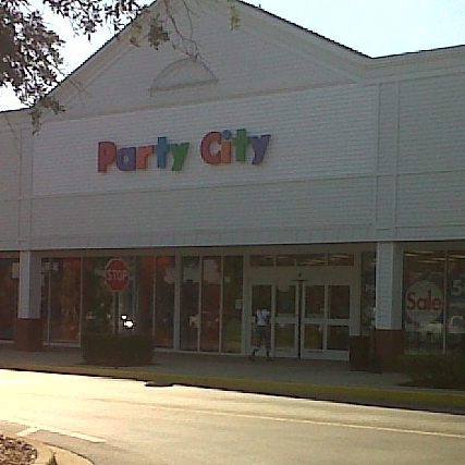 Party Store Ormond Beach, FL