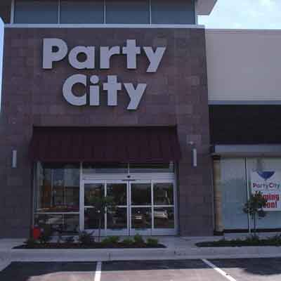 Party Store Orlando, FL