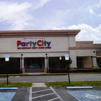 Party Store Boynton Beach, FL
