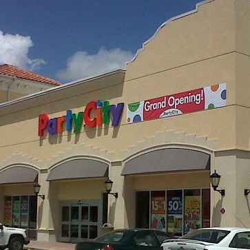 Birthday Ideas | Port St Lucie, FL -  Town Center