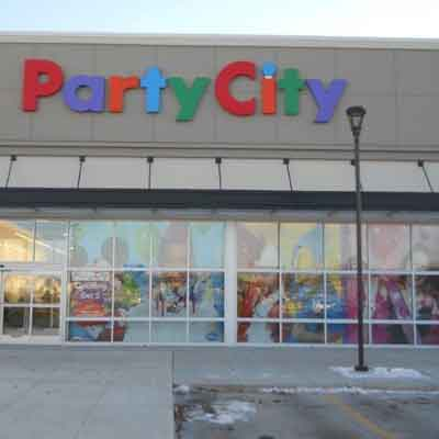 Party Store Des Moines, IA