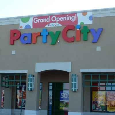 Party Store Vernon Hills, IL