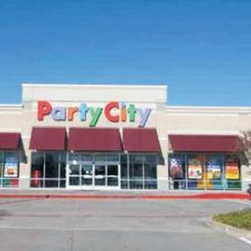Party Store Arlington, TX