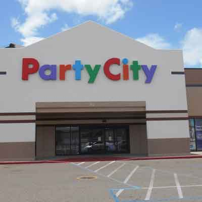 Find the closest Party City in just one click! Over Party City store locations across the US. ☝Get map and driving directions, ⏰operating hours and ☎️️phone numbers.