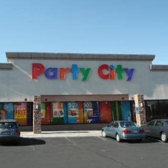 las vegas oakley outlet stores