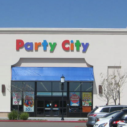 Party Store Chula Vista, CA