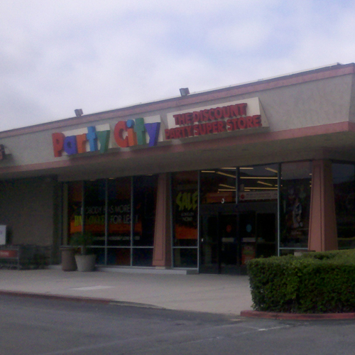 Halloween Store | Orange, CA -  The Village of Orange